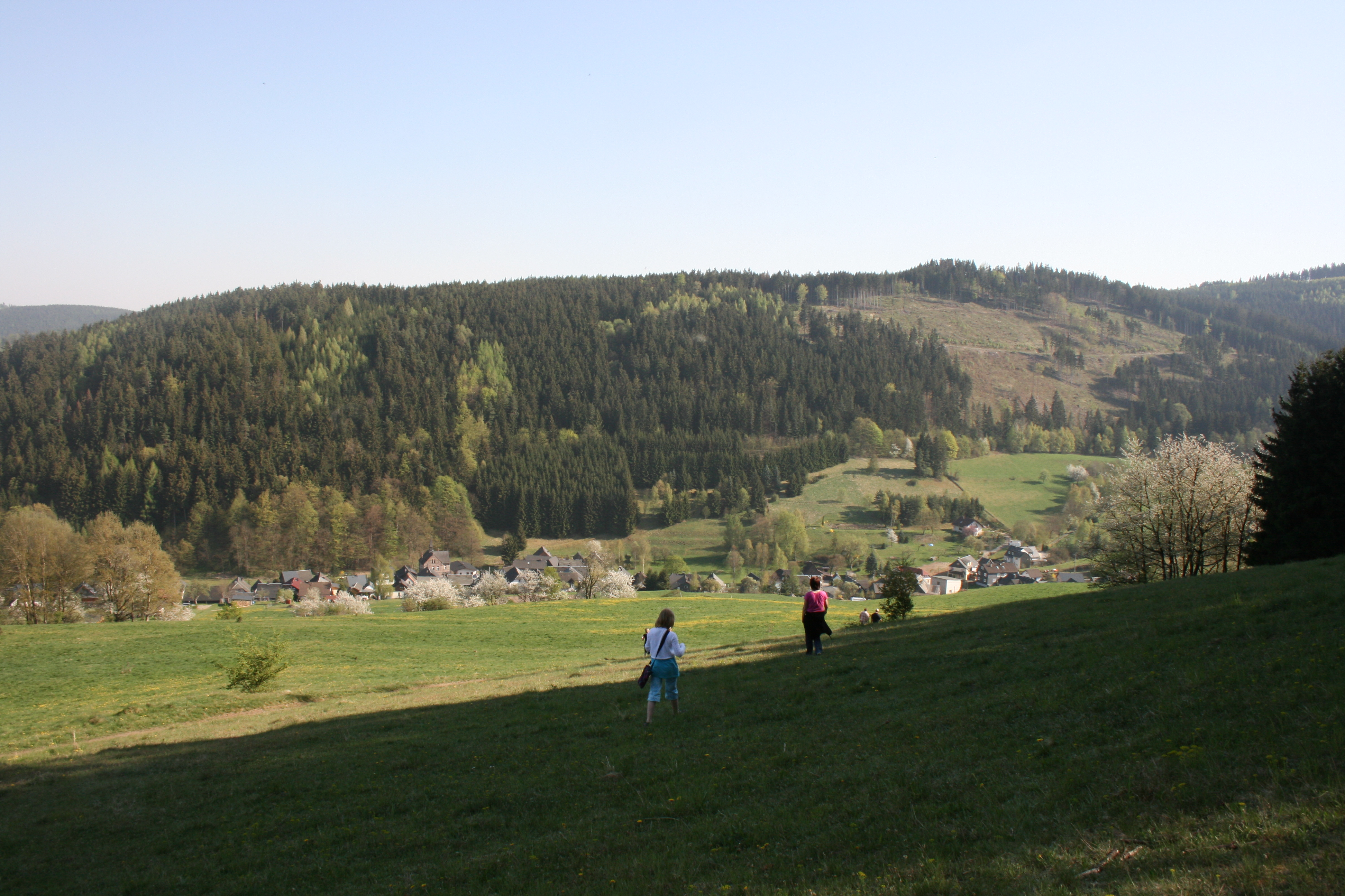 gebersdorf3