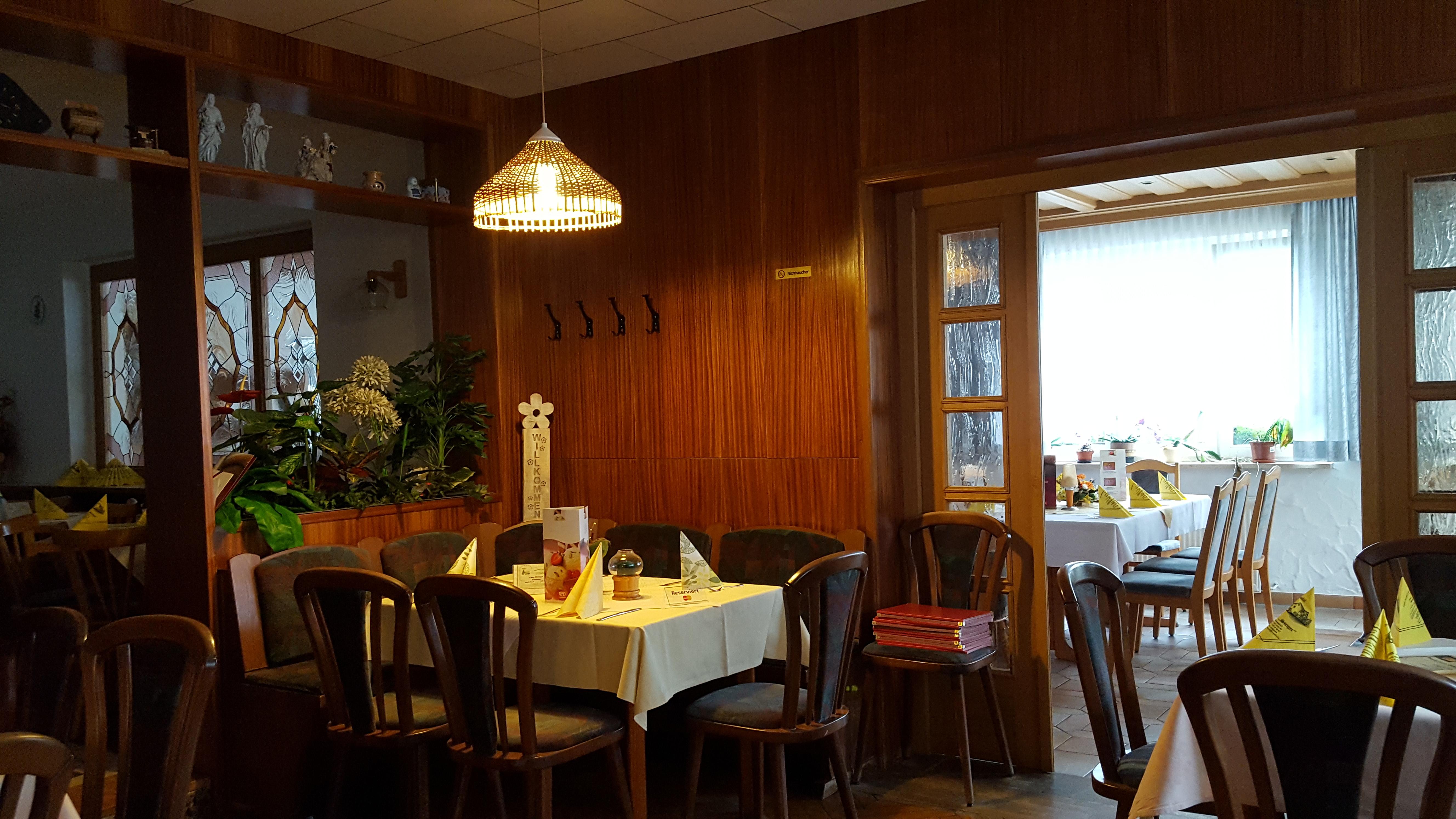restaurant-u-fruehstzimmer