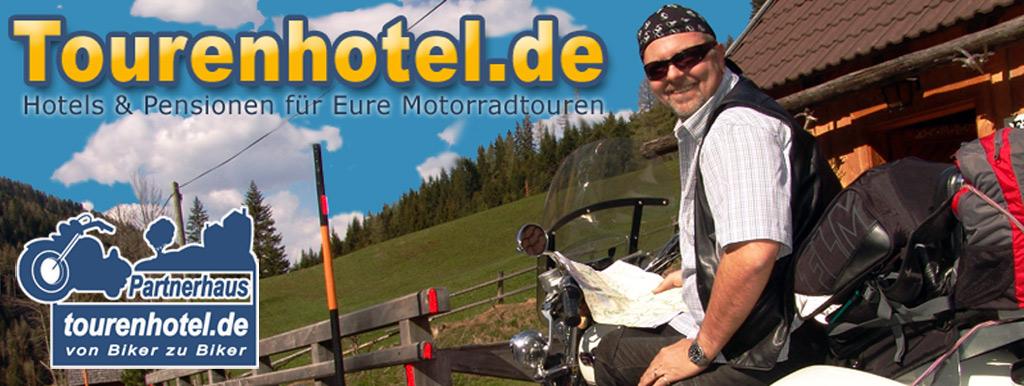 motorrad-hotels